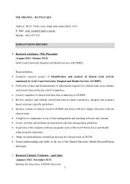 eranda resume research assistance new