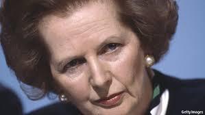 Margaret Thatcher: No ordinary politician | The Economist