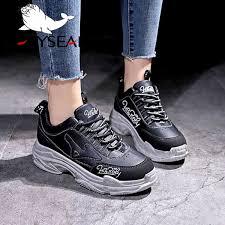 <b>LazySeal</b> 2018 <b>Shoes Women Boots</b> Lace Up Winter <b>Boots Female</b> ...