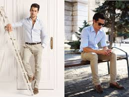 milk shirts milk s guide to men s business casual dressing 9fe47caee003082a7cd607d2aa94d4e7