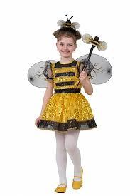 <b>Карнавальный костюм Батик Пчелка</b> - купить в Москве: цены в ...