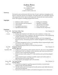 creative services manager resume example resume profile section how to create curriculum vitae brooklyn law school sample resume creative services
