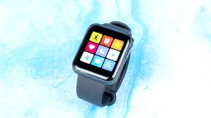 <b>Xiaomi Redmi Watch</b> First Look! - YouTube