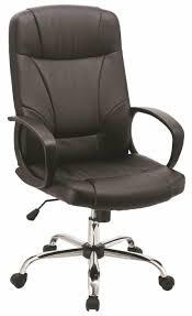 Компьютерное <b>кресло</b> EasyChair 551 TPU vs Компьютерное ...