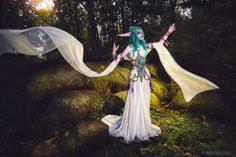 <b>Tyrande Whisperwind</b> - <b>World of</b> Warcraft | Video Game Art | Cosplay ...