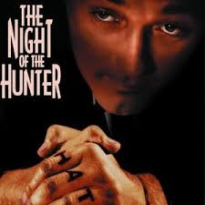 The Night of the Hunter (1955) - Rotten Tomatoes