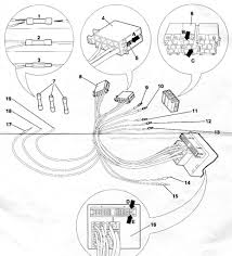 vw jetta stereo wiring diagram with vw passat radio wiring diagram 2003 Vw Jetta Stereo Wiring Diagram vw jetta stereo wiring diagram with volkswagen bora 2 3 2003 2 jpgresizeu003d6652c733 2003 volkswagen jetta radio wiring diagram