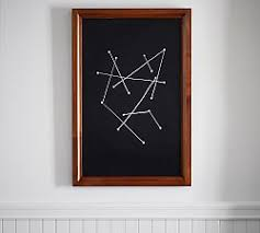 quicklook printers home office beautiful home office chalkboard