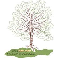 <b>Pattern</b>-<b>Seeking Animals</b> | Music in Widescreen - The longest ...