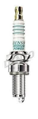 <b>Свеча зажигания DENSO IX27B</b> — купить в интернет-магазине ...