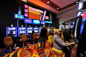 ny gaming commission hears testimony on problem gambling wshu ny gaming commission hears testimony on problem gambling