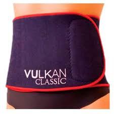 <b>Пояс для похудения</b> Vulkan Classiс Standart — купить по ...