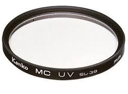 <b>Фильтр Kenko MC UV</b> (<b>0</b>) 72mm