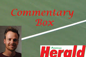 potchefstroom herald breaking local news in potchefstroom commentary box take your chances
