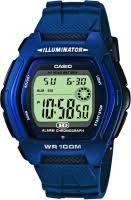 <b>Casio HDD</b>-<b>600C</b>-<b>2A</b> – купить наручные <b>часы</b>, сравнение цен ...