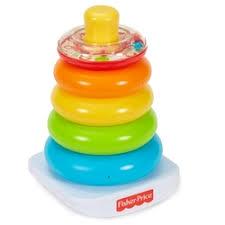 «<b>Игрушка</b> для малышей <b>Mattel Fisher</b>-<b>Price</b> FHC92 Фишер Прайс ...