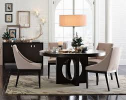 Table Lamps For Dining Room Dining Room Beautiful Dining Room Design Ideas That Will Impress