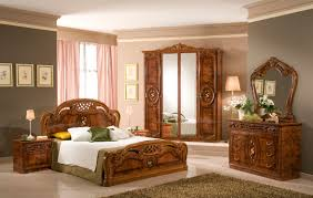 collection of ancient furniture in a classic bedroom bedroom beautiful furniture pictures