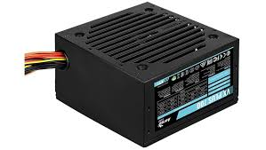 Power Supply Unit <b>Aerocool VX Plus 700</b> 700W VX-PLUS-700