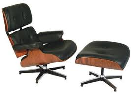 lounge chair eames lounge chair and ottoman chatwin lounge chair lounge