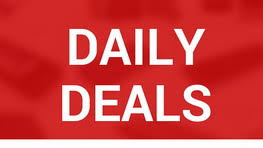 August 12th - Daily Best Deals @ Gearbest - China Gadgets Reviews