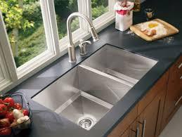 undermount kitchen sink stainless steel: moen undermount kitchen sinks moen undermount kitchen sink moen undermount kitchen sinks
