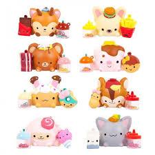 Купить <b>Развивающие игрушки</b> в интернет каталоге с доставкой ...