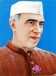essays writing   children day writing skill   atp education th november  this day is the birth day of the our first priminister pt  jawahar lal nehru and this birth day is celebrated as  quot children day quot