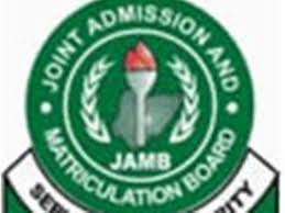 Image result for pics of JAMB logo