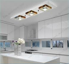 interior modern flush mount ceiling light chrome bathroom shelves copper kitchen lighting 39 breathtaking modern breathtaking modern kitchen lighting
