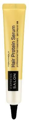 <b>TONY</b> MOLY Сыворотка Express Salon Hair Protein <b>Serum для</b> ...