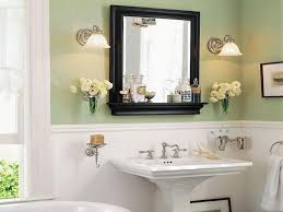 country bathroom colors:  images about french country home for tracy on pinterest white subway tile shower vanities and french country bathrooms