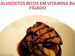 Resultado de imagem para imagens de receita de fígado de boi