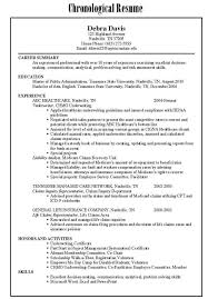 examples of resumes skill resumecopy editor resume 87 astonishing basic resume outline examples of resumes