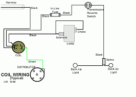 coil wiring diagram coil wiring diagrams online coil wiring diagram coil image wiring diagram