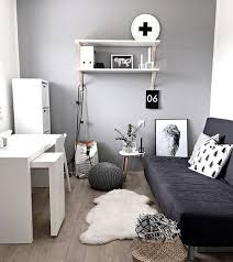 small guest room office ideas. home office guest room study inspo tag your photo small ideas r