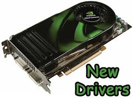 Device Driver என்றால் என்ன?http://tholanweb.blogspot.com/