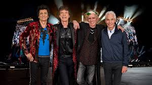 The <b>Rolling Stones</b> Tickets, 2020-2021 Concert Tour Dates ...