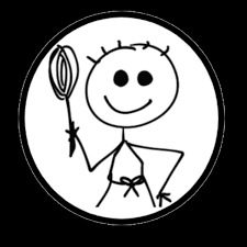 The Happy Whisk