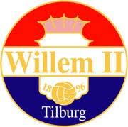 Afbeeldingsresultaat voor willem ll logo
