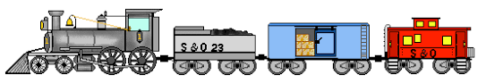 Image result for train engine clipart