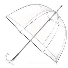 Umbrellas - Totes