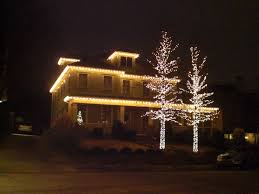 decorations architecture light decorating christmas alluring home lighting design hd