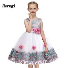 Best value <b>Kids Party Gowns</b> Designs – Great deals on <b>Kids</b> Party ...