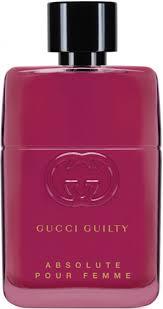 <b>Gucci Guilty Absolute Pour</b> Femme Eau de Parfum   Ulta Beauty