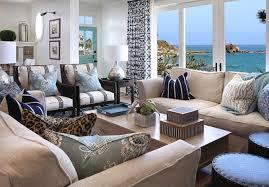 beach house with inspiring coastal interiors beach house decor coastal