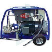 Купить <b>аппараты высокого давления</b> воды в Краснодаре ...