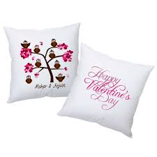 Image result for personalized valentines gifts