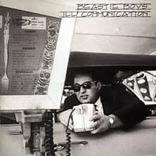Music - Review of Beastie Boys - Ill Communication - BBC