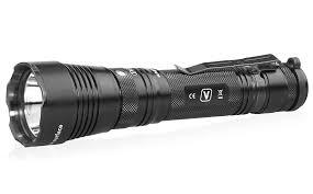 <b>Тактический фонарь EagleTac</b> G3V (XHP70.2, холодный свет ...